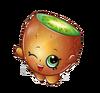 Peewee kiwi