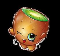 kiwi jam kiwi smoothie kiwi sparkler kiwi cheesecake kiwi salsa kiwi ...