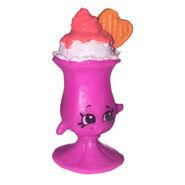 Suzie-sundae-neon-pink-shopkins-season-3-exclusive grande