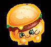 Cheezeybart