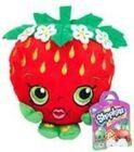 Strawberryplush