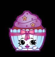 Patty cake art
