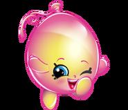June balloon art official