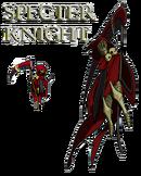 Spector Knight