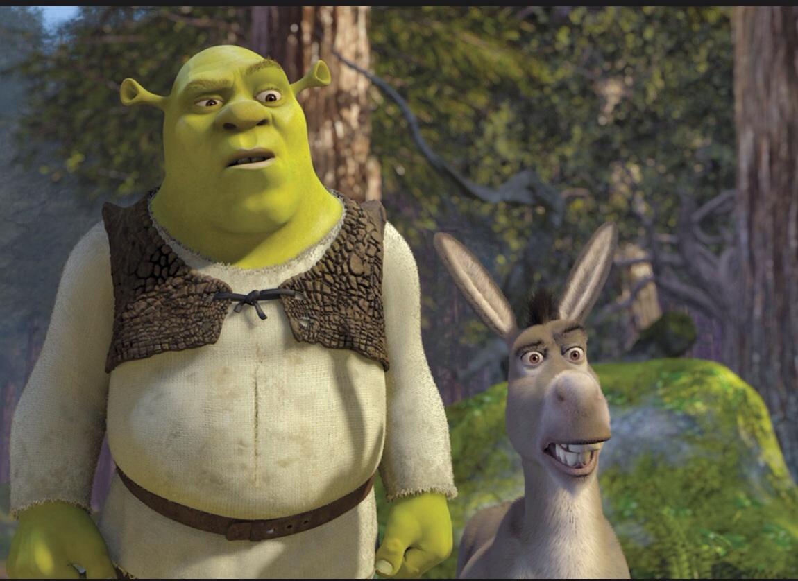 Shrek_and_donkey_in_shrek_.jpg