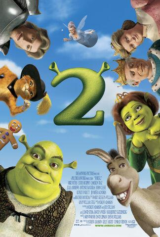 File:Shrek2.jpg