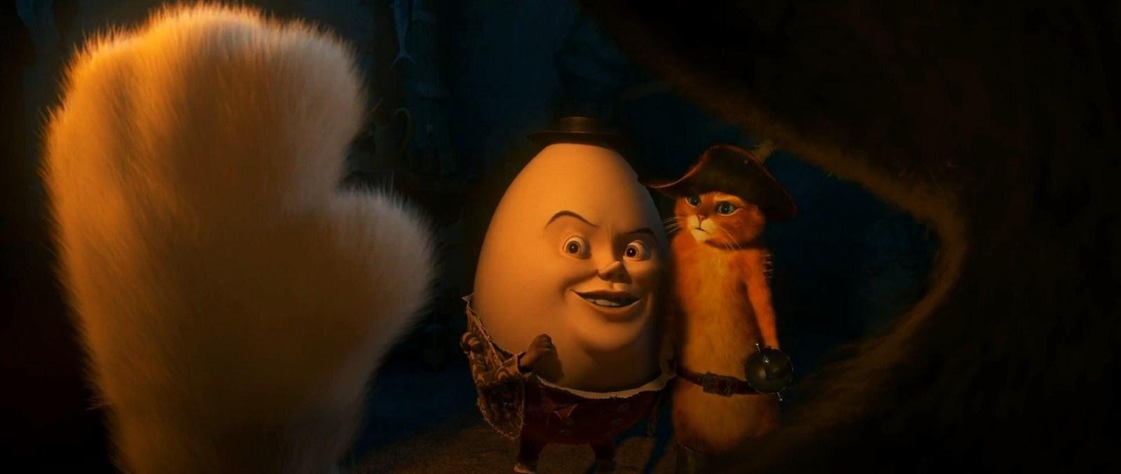 Сапогом по яйцам 13 фотография
