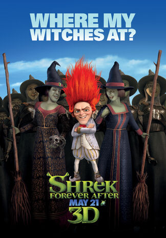 File:Shrek forever after ver3.jpg