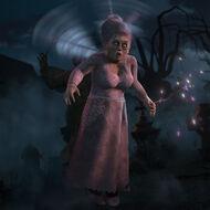 Fairygodmother-thrillernight