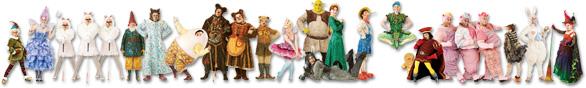 File:Shrek the Musical Cast.jpg