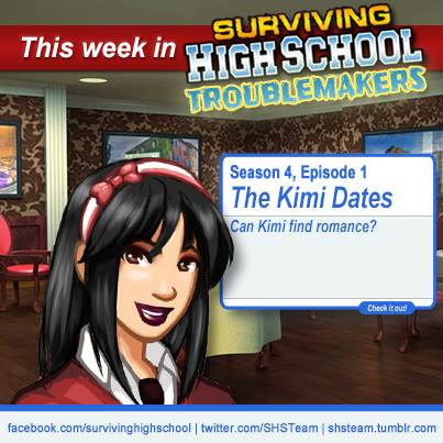 surviving high school football star walkthrough dating lisa Download surviving high school 109 by electronic arts inc for android surviving high school all episodes , surviving highschool game • football star.