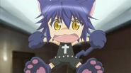 Episode-81-shugo-chara-5998236-450-250