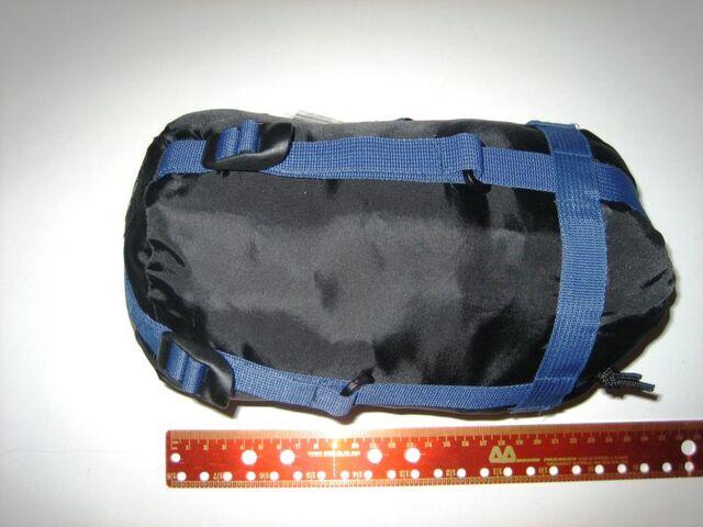 קובץ:800px-Compactsleepingbag.jpg
