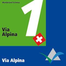 קובץ:Via-Alpina-Logo 02.jpg