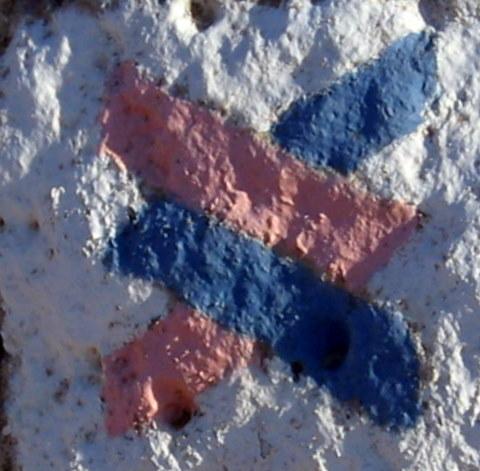 קובץ:סימון שביל ישראל הישן.JPG