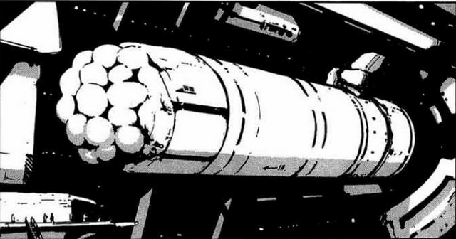 File:Anti-planet Missile.png