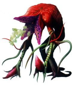 Plant 43