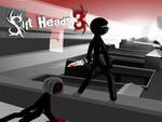 Sift Heads 3 - Wall 3 - 1024