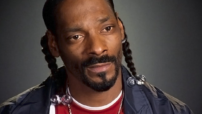 Snoop Dogg | SiIvaGunner Wikia | FANDOM powered by Wikia