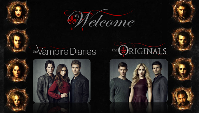 TVD&TO