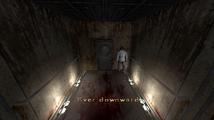 EverDownwardDoor