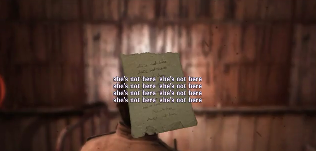 File:She'snothere.png