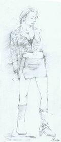 Maria Concept Art (2)