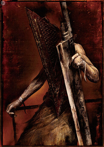 File:Pyramid Head 0 OST.jpg