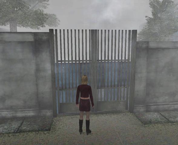 File:BC Gate.png