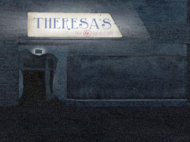 File:Theresa 4.jpg