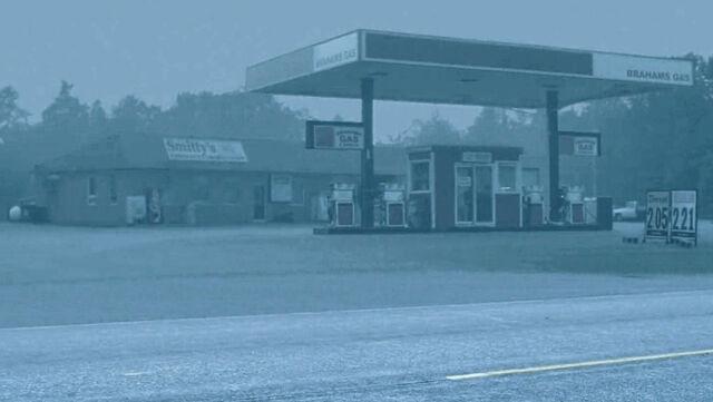 File:Fog everywhere.jpg