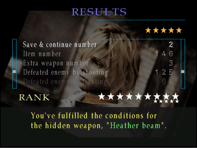 File:Silent Hill 3 Rank Screen 2.png