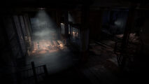 Silent-hill-downpour-20110415015651904