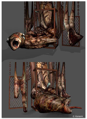 File:Sh0 art creature 11.jpg