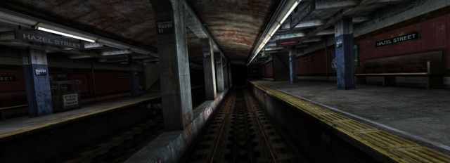 File:Platform3.png
