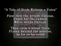Taleofbirds