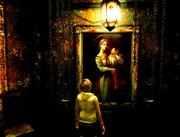 File:Silent-hill-3-portrait.jpg