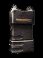 StunGunSh4