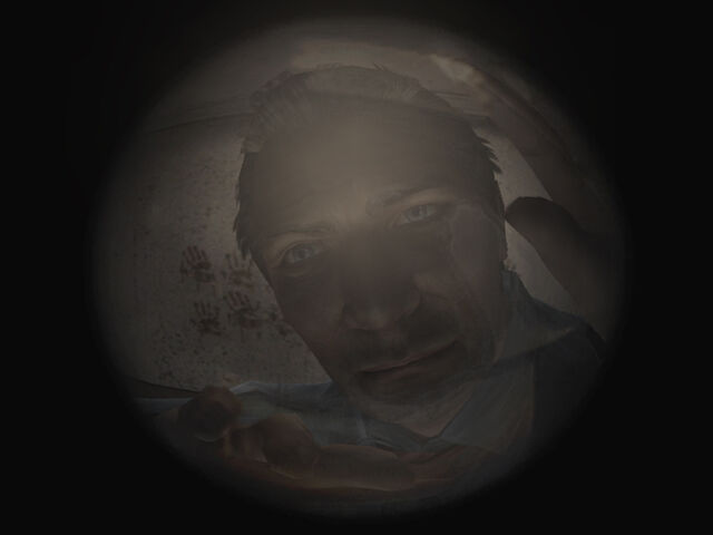 File:RichardPeephole.jpg