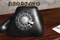 File:Shpnphonepuzzle.jpg