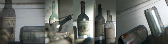 File:Bottles 04.png