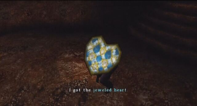 File:Travis finds Jeweled Heart.JPG