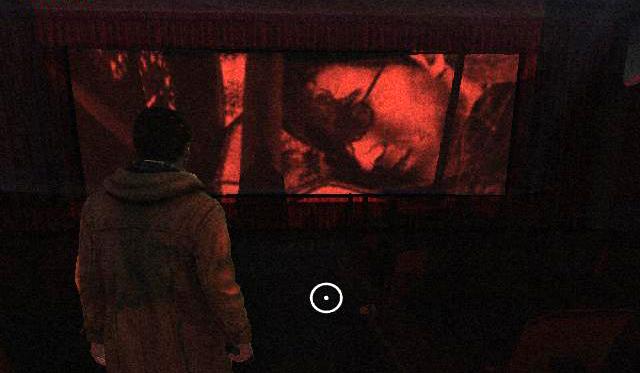 File:Cinema 2.jpg