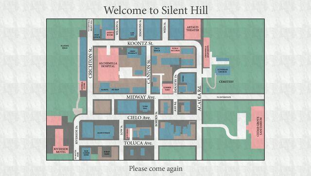 File:Central Silent Hill 1976.jpg