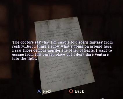 File:A patients note memo.png