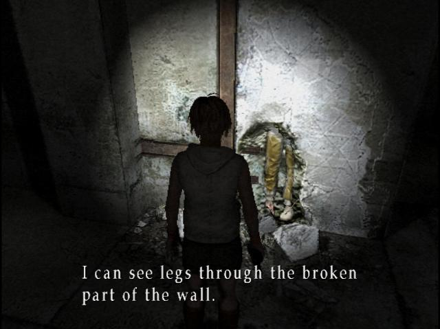 File:Corpse in the wall.jpg