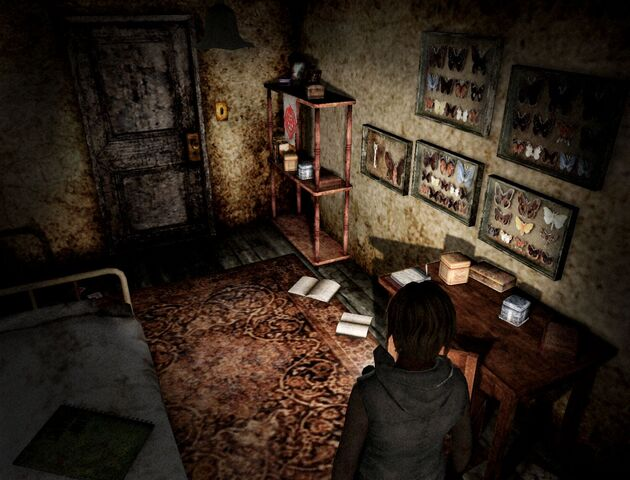 File:Alessa'sRoom.jpg