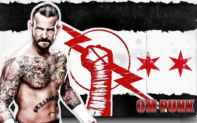 File:Cm punk wallpaper best in the world by beshiek-d4h3amb.png