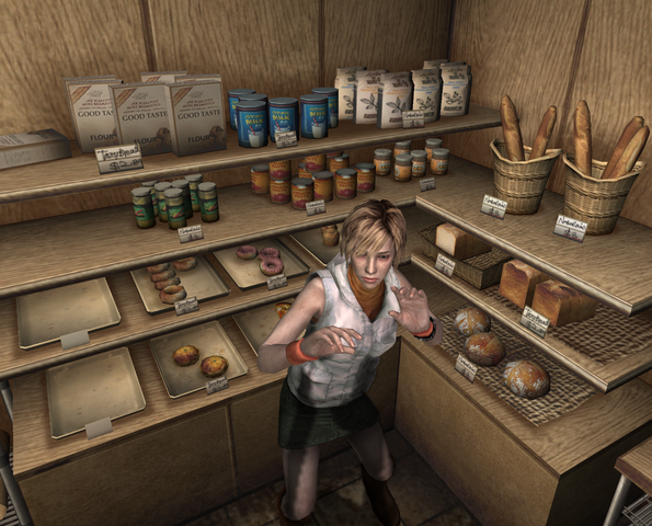 File:Heatherbakery.png