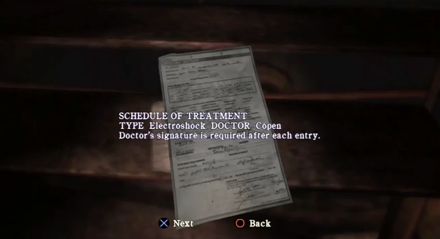 File:Treatment Schedule.png